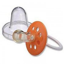 Farlin Silicon Pacifier (BF -01S) SKU-8666