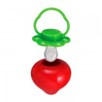 Farlin Fruit Series Pacifier (BF -007) SKU-8665