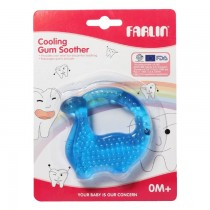 Farlin Gum Soother (BF-145) SKU-8679