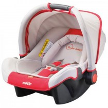 Farlin BF-890C-2 Baby Carry Cot-Car Seat SKU-8312