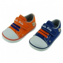 Farlin BF-368-2 Baby Shoes SKU-8328 Size Small (13.5 cm ) Mideum (14 cm) Large (14.5 cm) XL (15 CM)