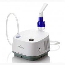 Philips Nebulizer Compressor Innospire Essence SKU-18021