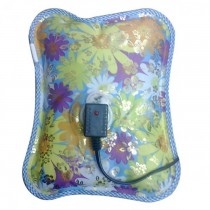 Electrical Chargeable Hot-Water Bag - Normal SKU-3903