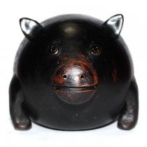 Large Piggy Bank SKU-2207